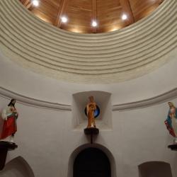 Fejes_es_tarsa_Templom14