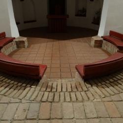 Fejes_es_tarsa_Templom18