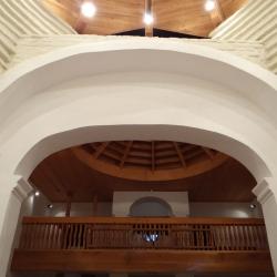 Fejes_es_tarsa_Bagod_Templom8